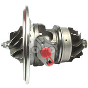 Картридж турбокомпрессора MCT0544