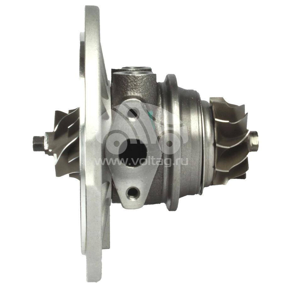 Картридж турбокомпрессора MCT0475
