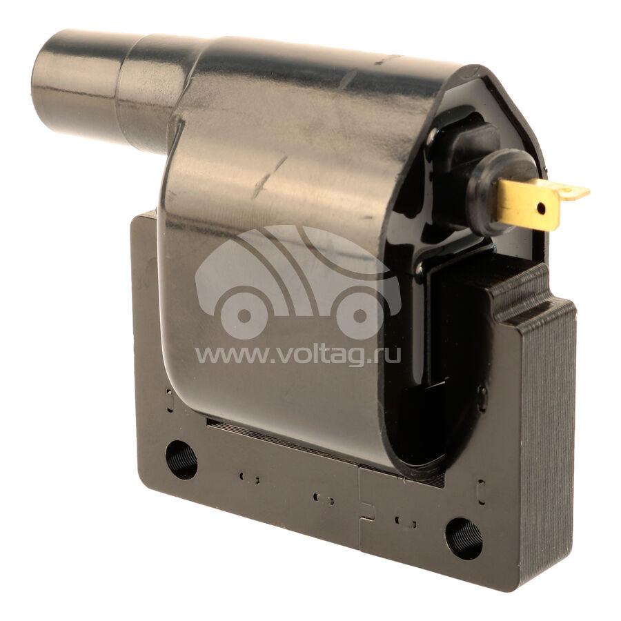 Катушка зажиганияUTM CZ1210A (CZ1210A)
