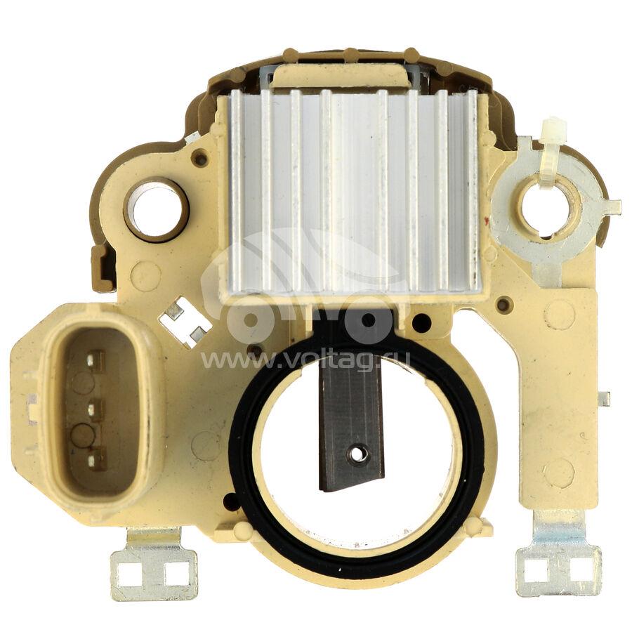 Регулятор генератора ARM3318