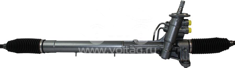 Рулевая рейка гидравлическая R2224