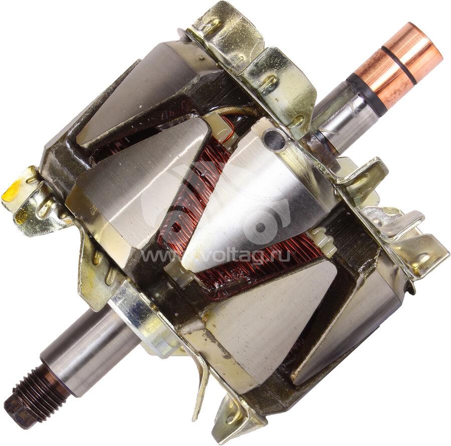 Ротор генератораKRAUF AVN7667YJ (on1012117910)