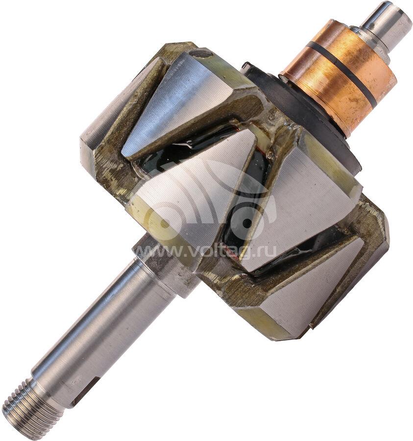 Ротор генератора AVB0710