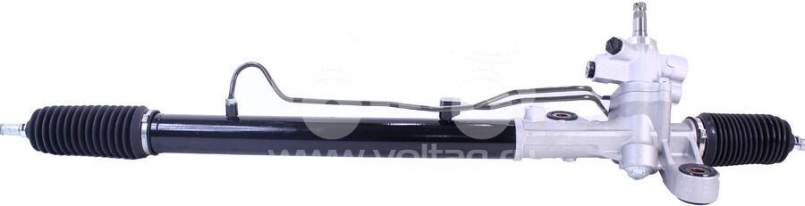 Рулевая рейка гидравлическая R2516