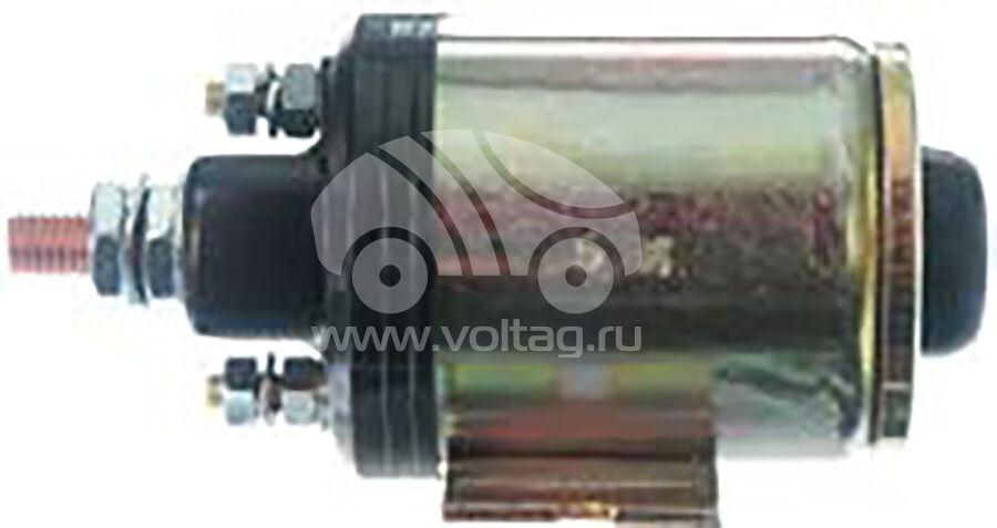 Втягивающее реле стартера SSV3695