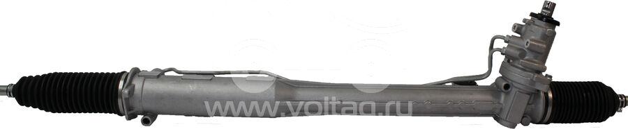 Рулевая рейка гидравлическая R2481