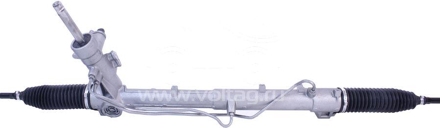 Рулевая рейка гидравлическая R2627