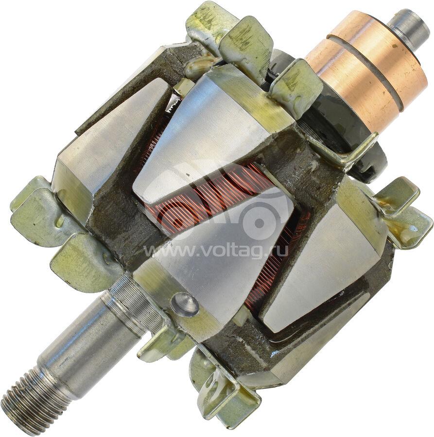 Ротор генератора AVH6329
