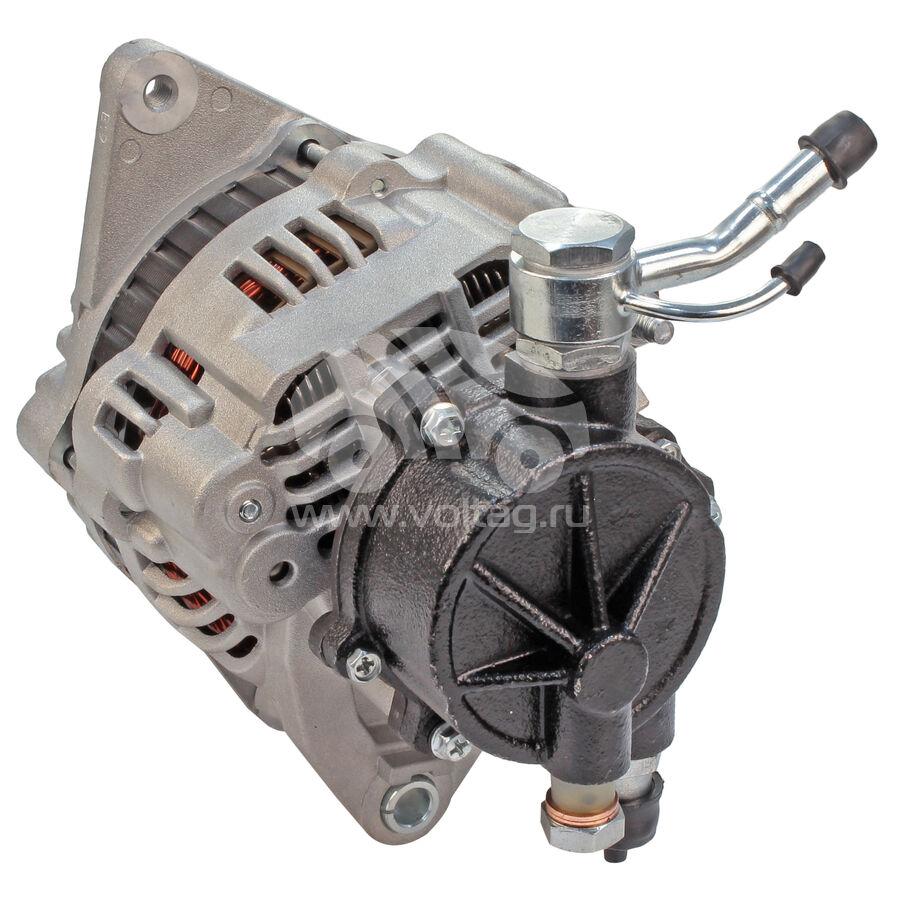 Motorherz ALM1271WA