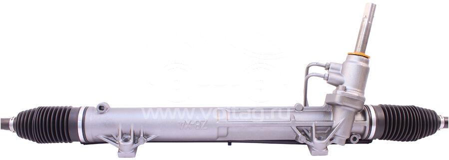 Рулевая рейка гидравлическая R2383