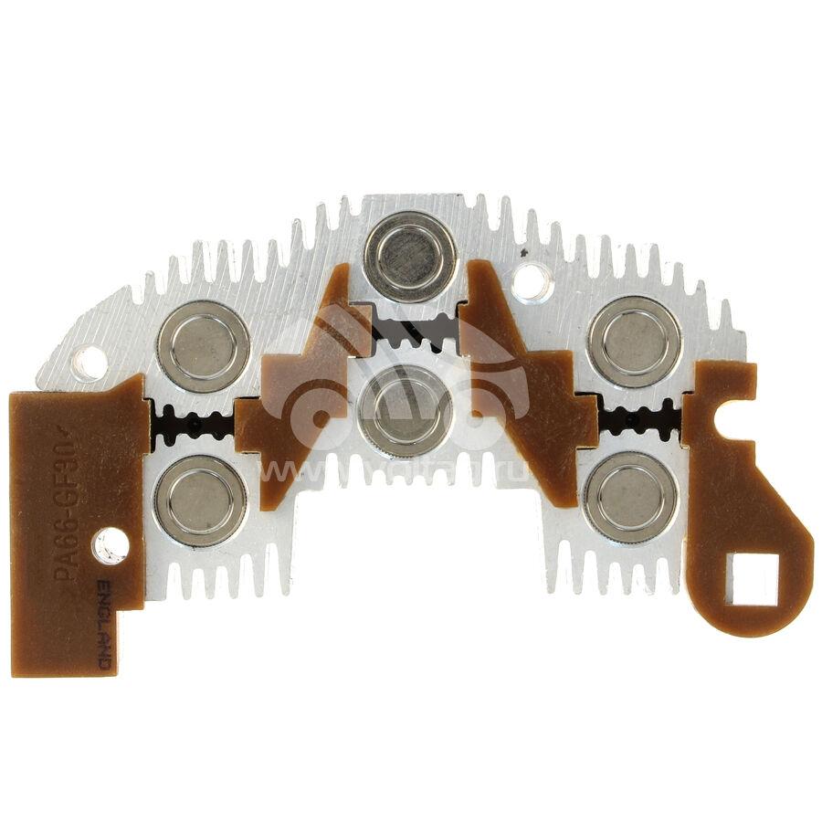 Диодный мост генератора AED5185