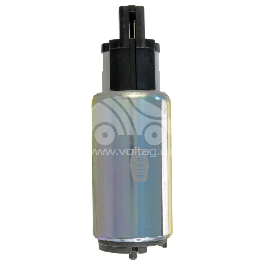 Бензонасос электрический KR4545P