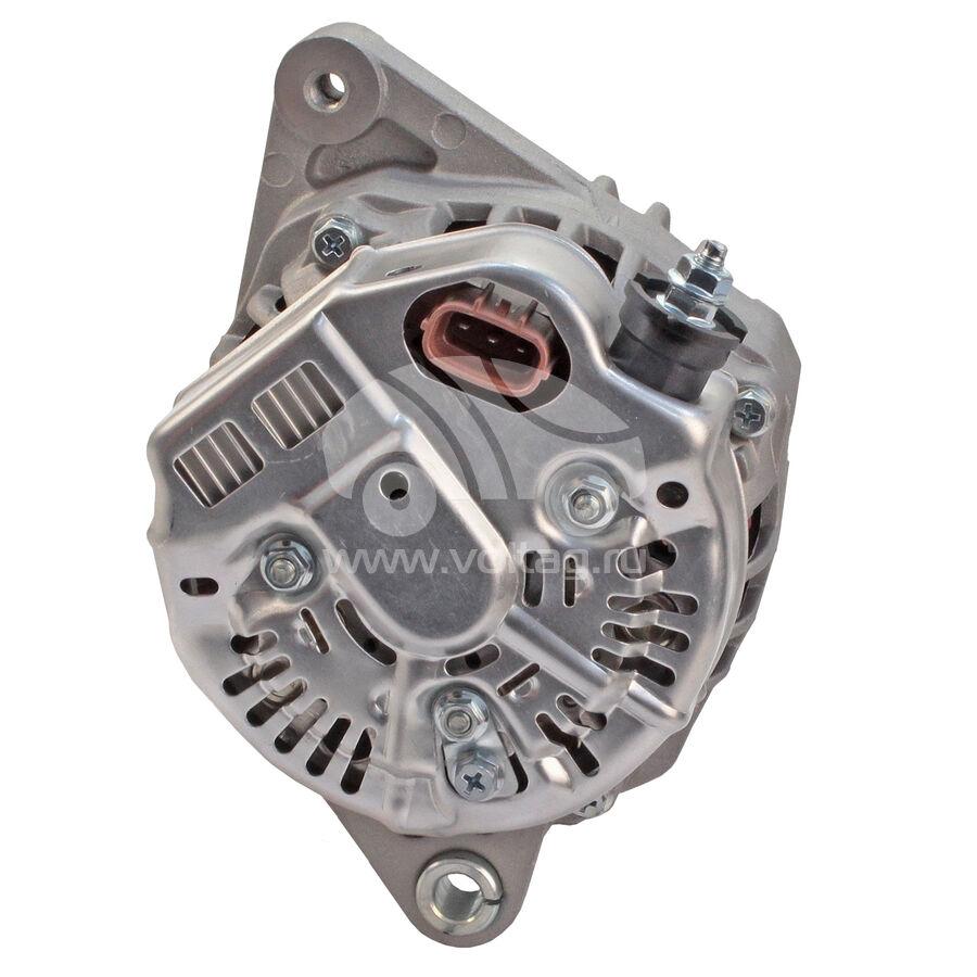 Motorherz ALN1809WA