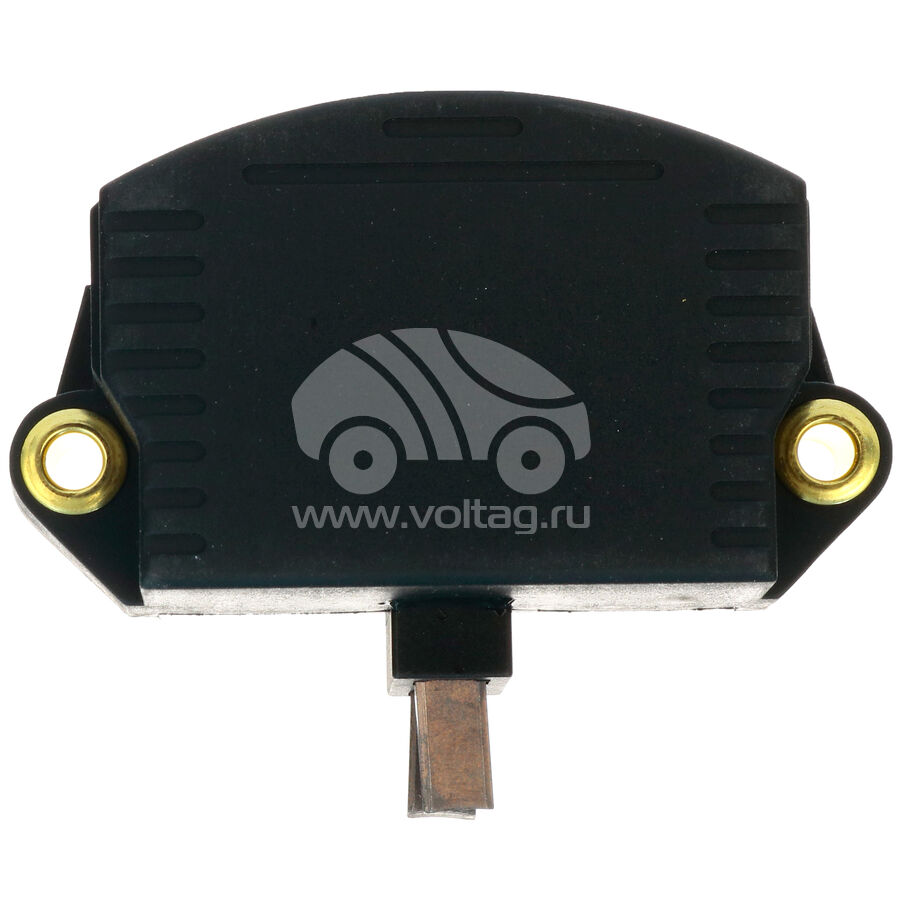 Регулятор генератора ARV1506