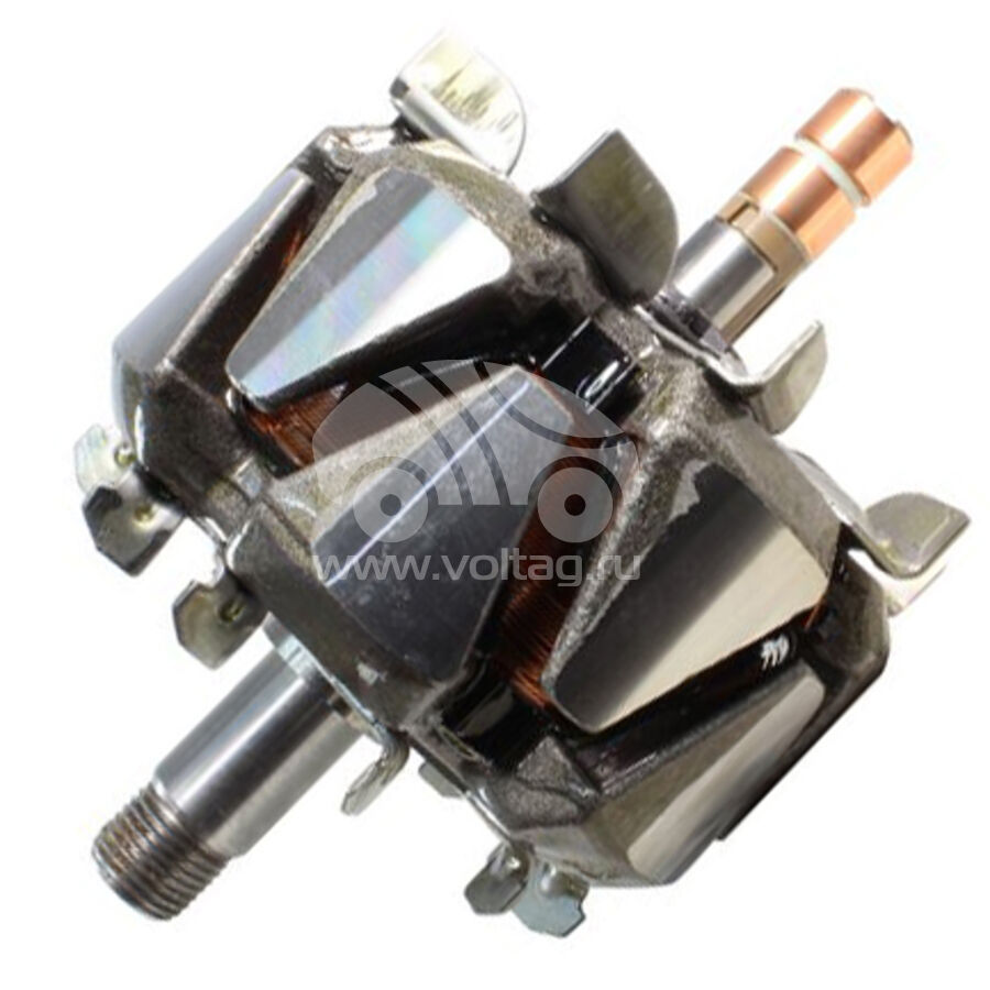 Ротор генератора AVV0623