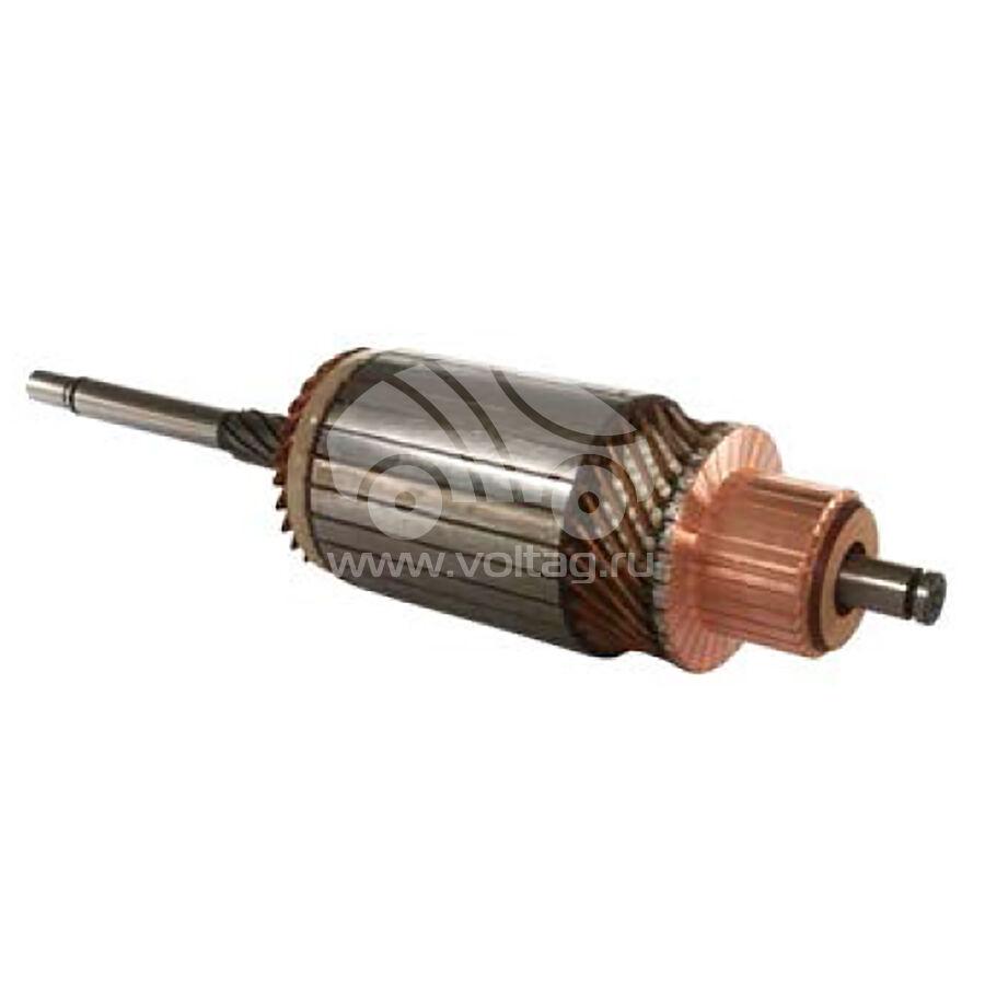 Ротор стартера SAB4285