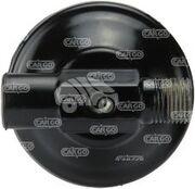 Осушитель кондиционера KDC0122