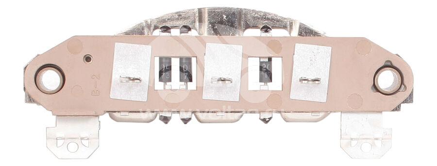 UTM EM8511A