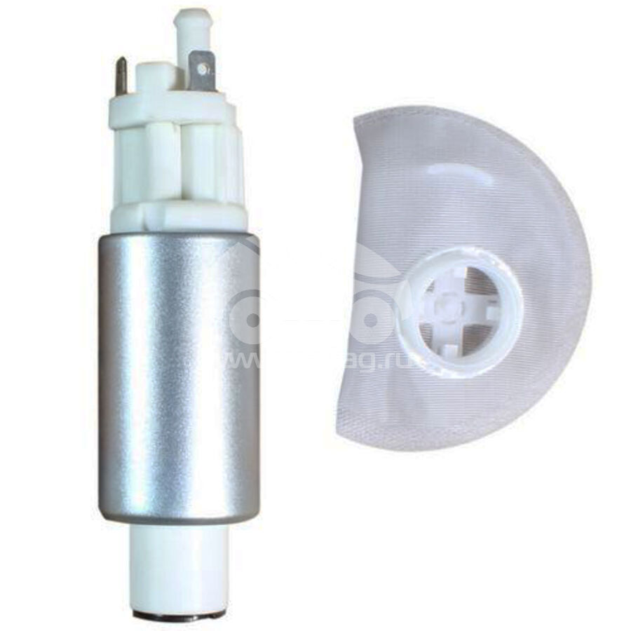 Бензонасос электрический KR0016P
