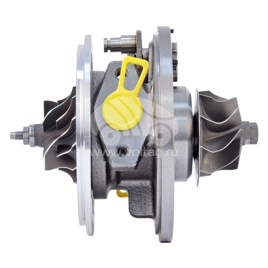 Картридж турбокомпрессора MCT0374