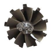 Вал турбокомпрессора MST0054