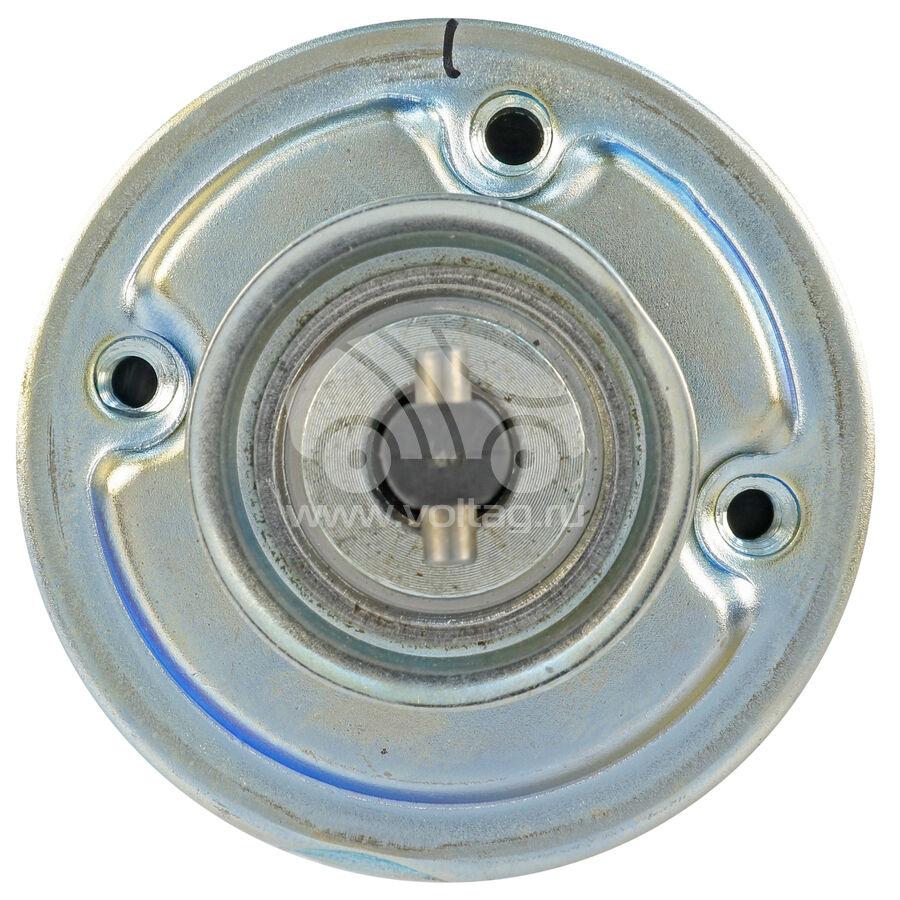 Втягивающее реле стартера SSV5605