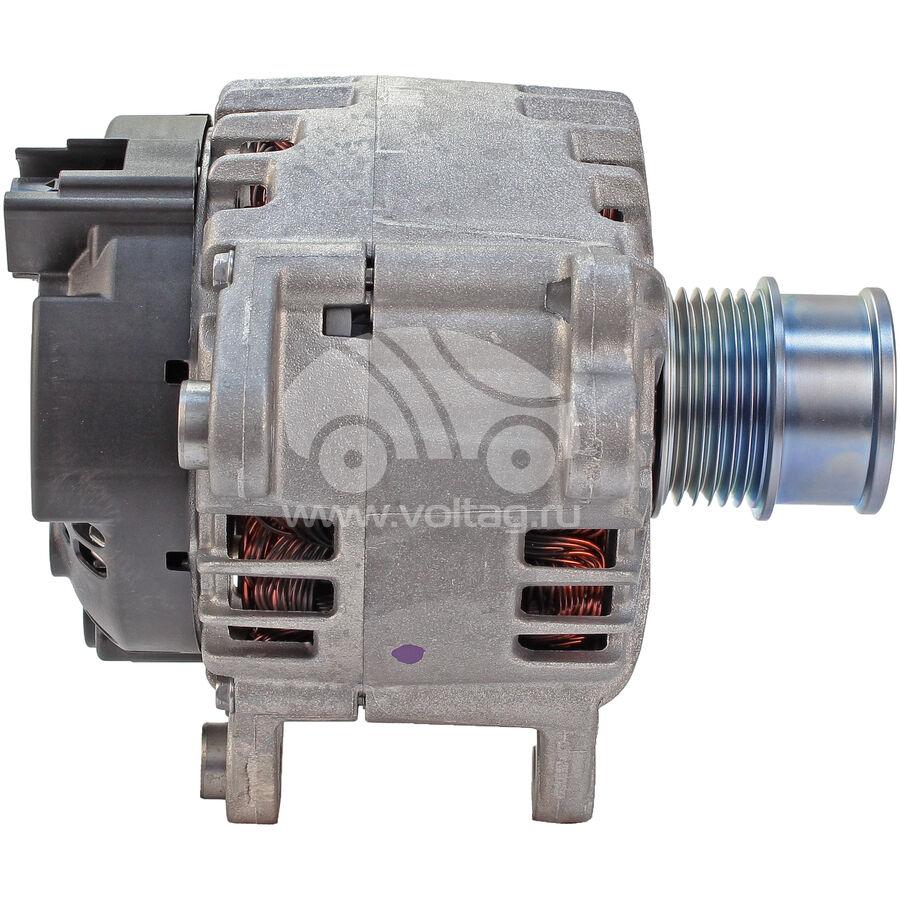 Alternator ALV3930
