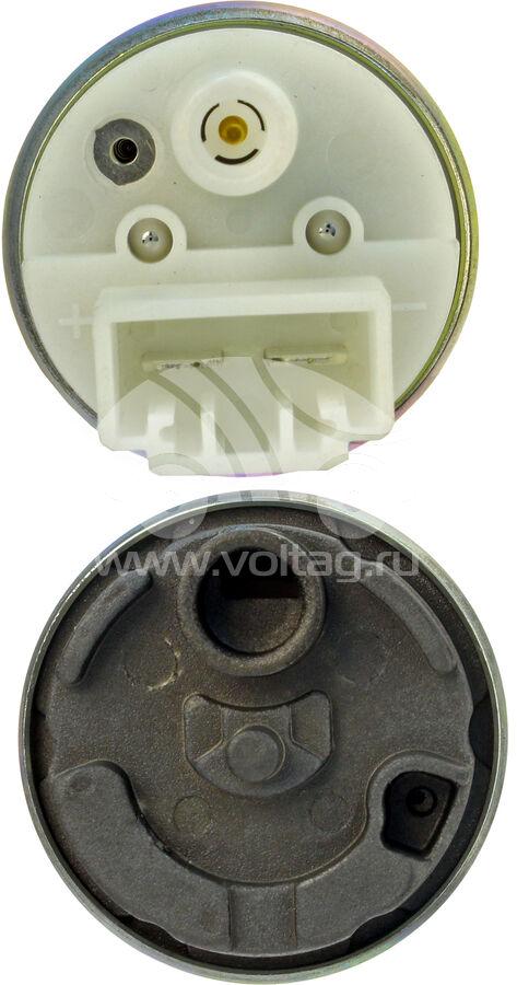 Бензонасос электрический KR0256P