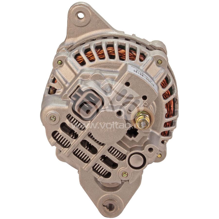 Alternator KRAUF ALA0888KR (3730032131)