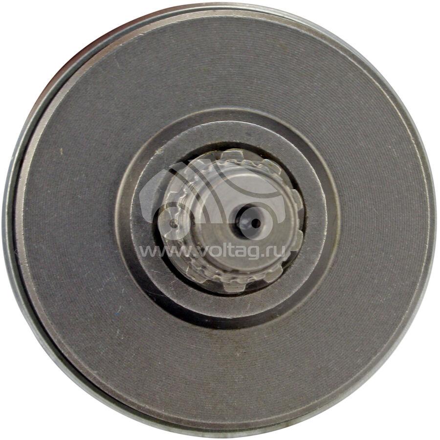 Бендикс стартераKRAUF SDA8269 (SDA8269)