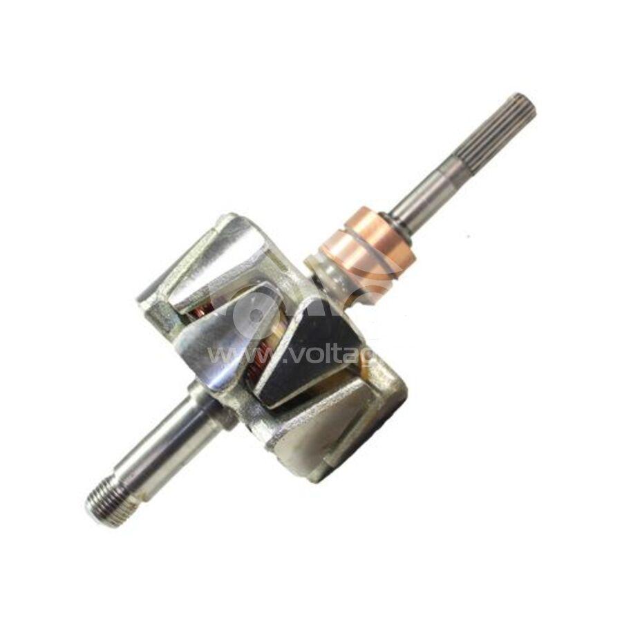 Ротор генератора AVB6286