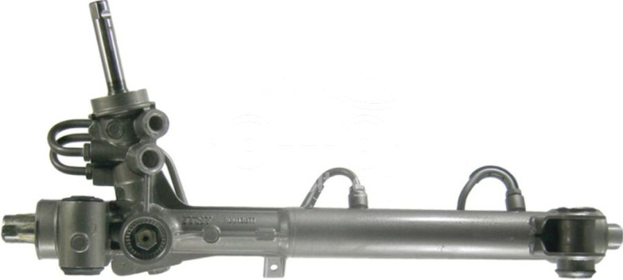 Рулевая рейка гидравлическая R2231