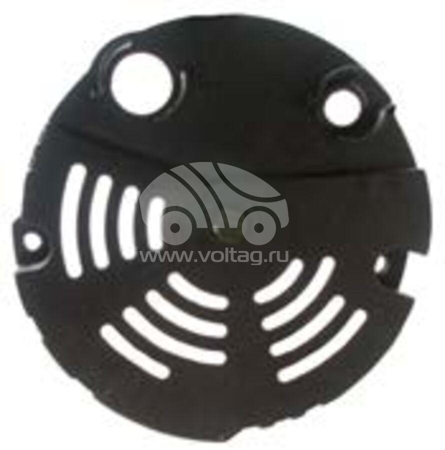 Крышка генератора пластик ABV3654