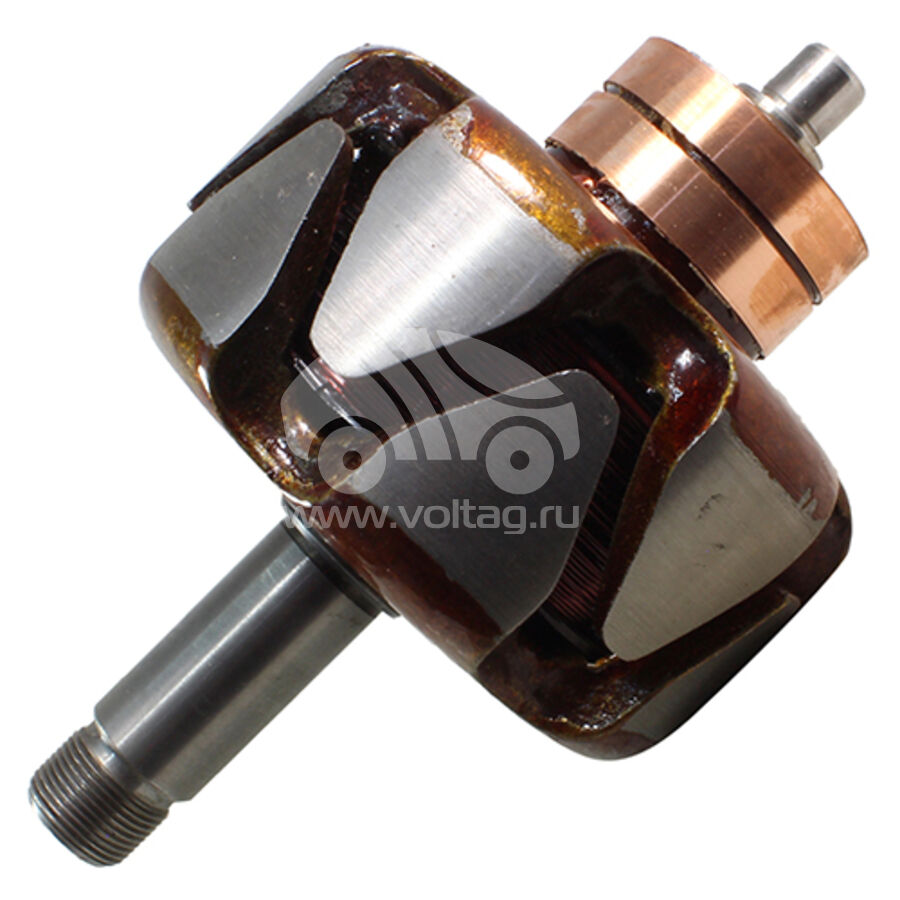Ротор генератора AVZ0921