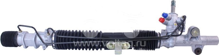 Рулевая рейка гидравлическая R2615