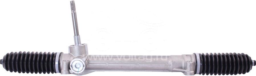 Рейка рулевая механическаяMotorherz M50531NW (M5053 Y)