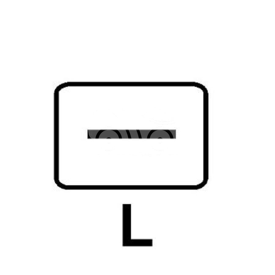 Регулятор генератораKRAUF ARR9032AD (ARR9032AD)