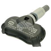 Датчик давления в шине TPS0011