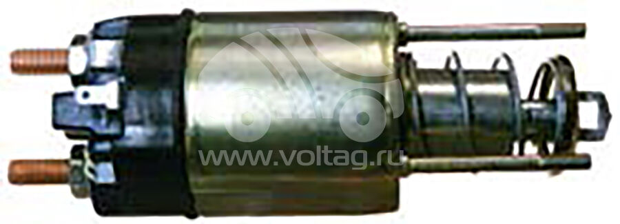 Втягивающее реле стартера SSE9220