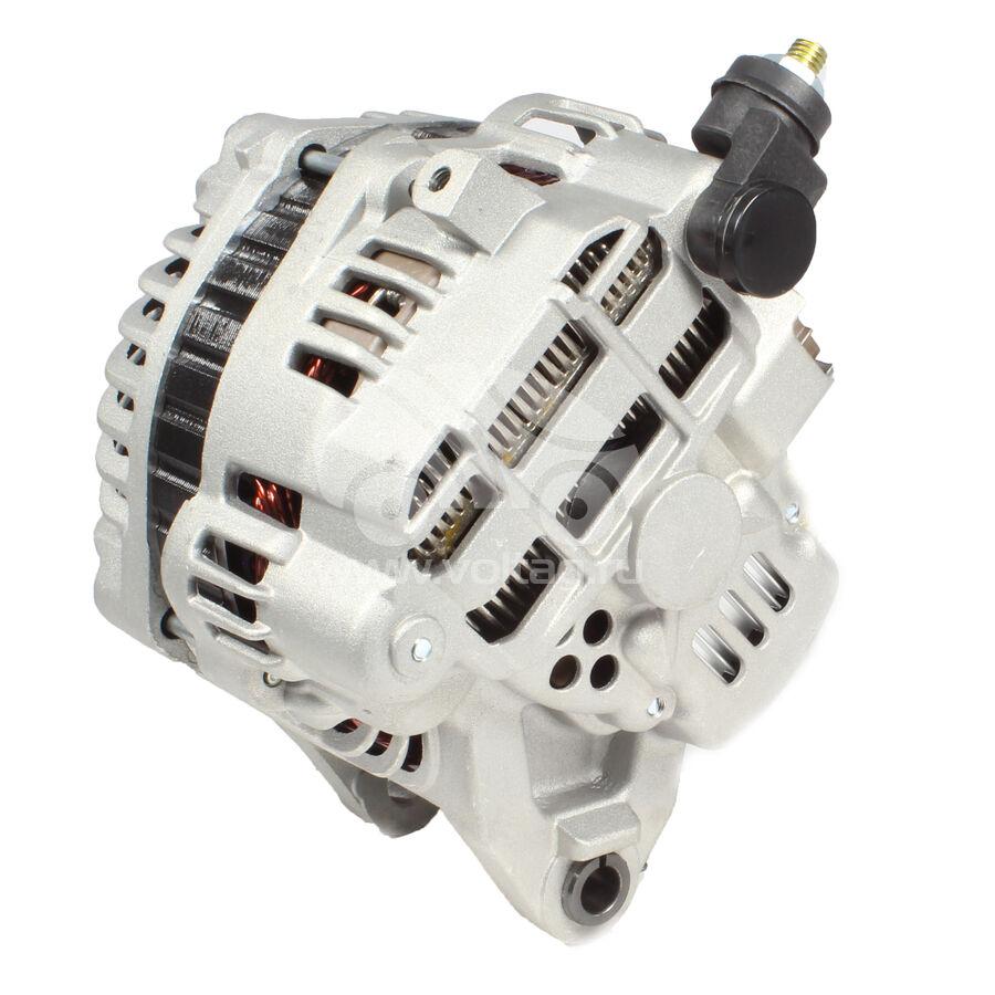 Motorherz ALM3782WA
