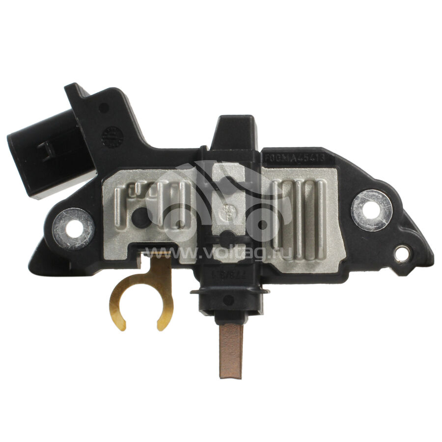 Регулятор генератора ARB0334