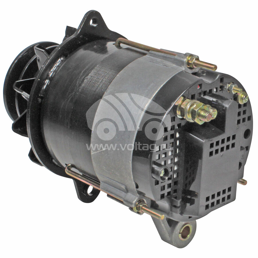 Alternator ALR8014
