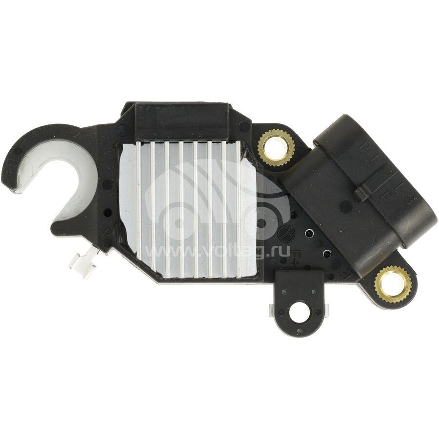 Регулятор генератора ARD2201