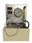 Стенд для проверки бензонасосов QUZ0009