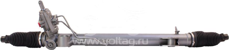 Рулевая рейка гидравлическая R2376