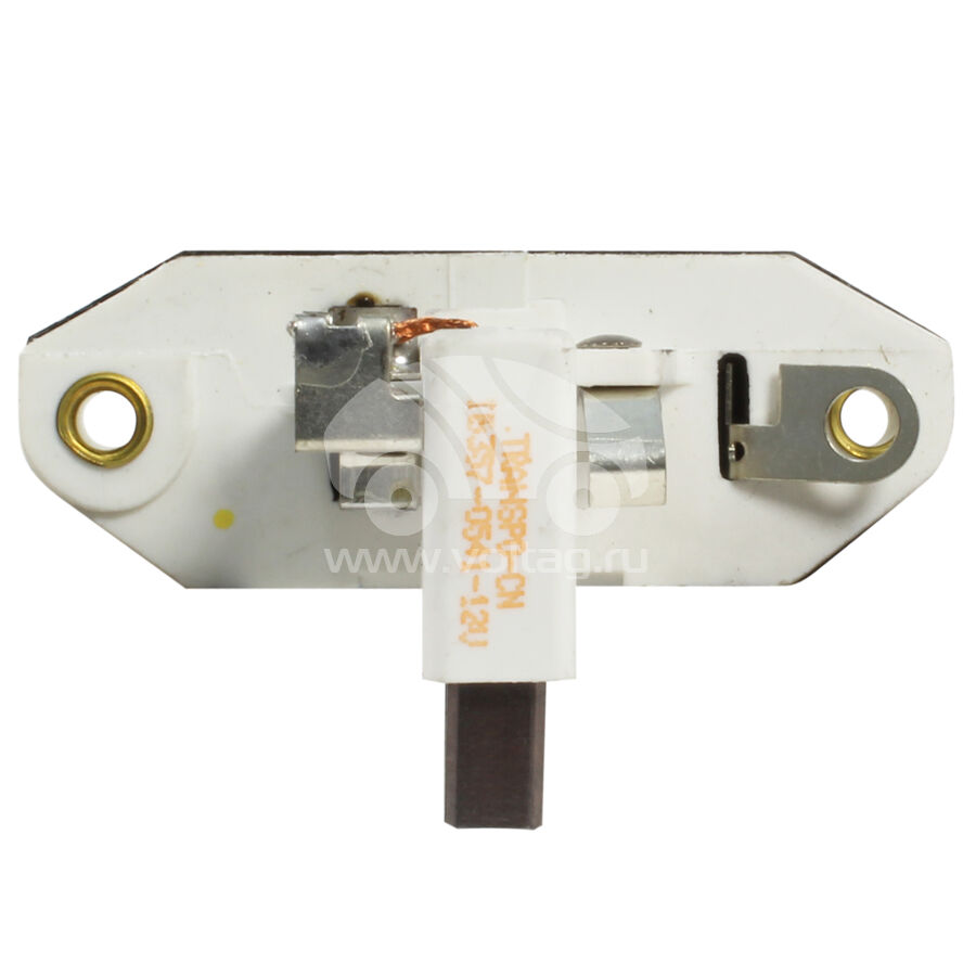 Регулятор генератора ARB0357