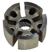 Ротор вакуумной помпы AZN2231