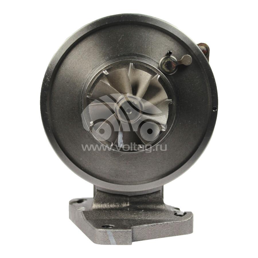 Картридж турбокомпрессора MCT0284