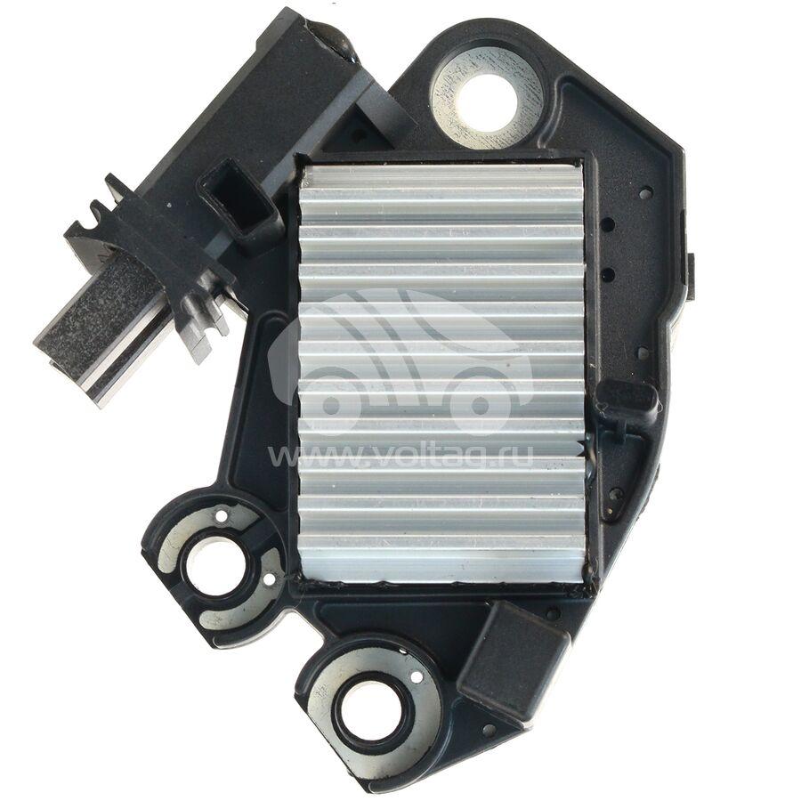 Регулятор генератора ARV5938