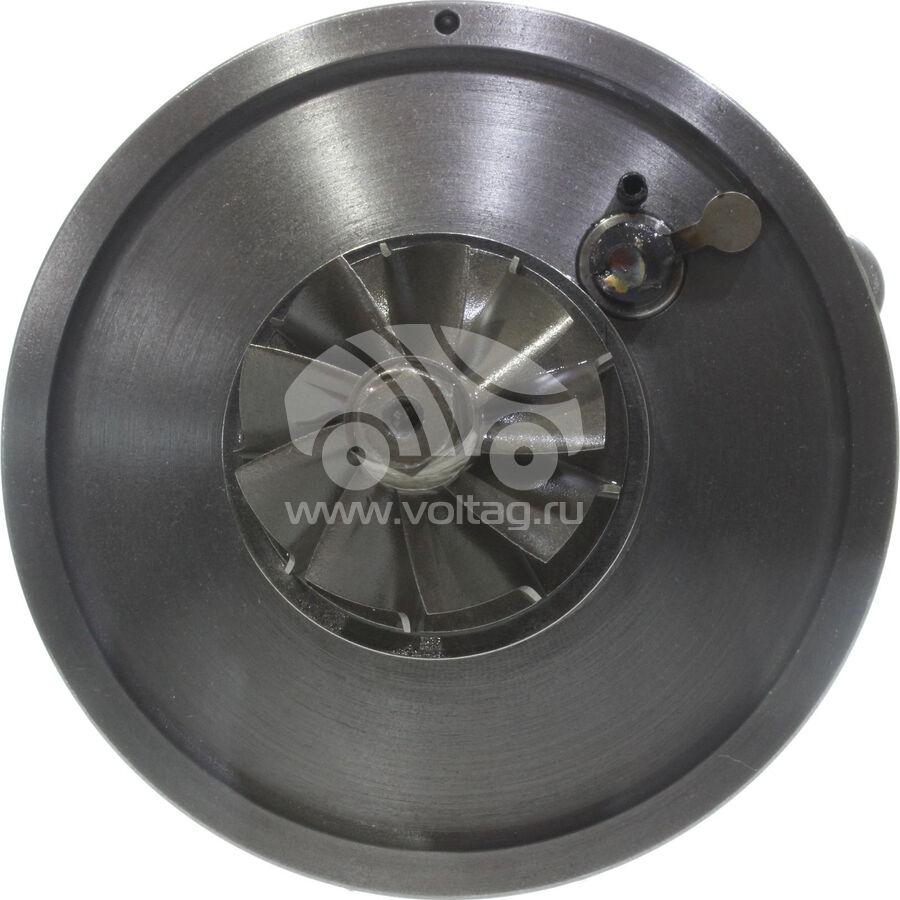 Картридж турбокомпрессора MCT0325